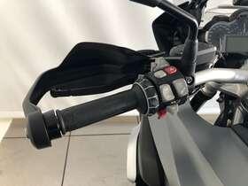 Bmw Motorrad R1200GS Exclusive det.4